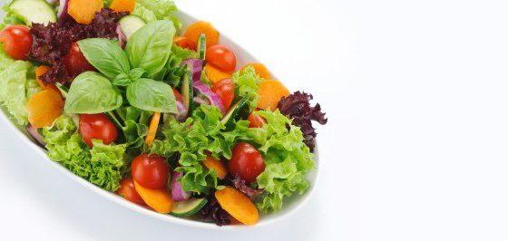insalata-mista-di-verdure-crude